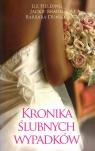 Kronika ślubnych wypadków