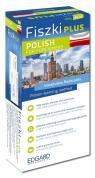 Polski Fiszki Plus dla cudzoziemców