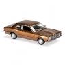 Ford Taunus 1970 (brown metallic) (940081300)