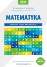Matematyka Przegląd zadań maturalnychCEL: MATURA Zaremba Danuta