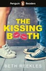 Penguin Reader. Level 4. The Kissing Booth Reekles Beth