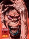Ranx Wydanie zbiorcze