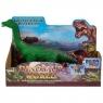 Dinozaur Ryczący