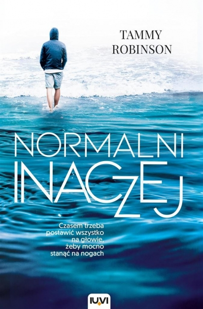 Normalni inaczej Differently Normal