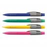 Ołówek Mechaniczny PL1 Touch HB 0,7 mm