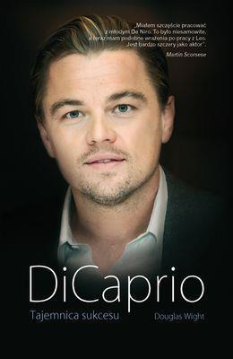 DiCaprio Wight Douglas