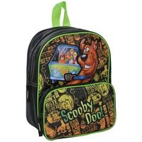 Plecaczek Scooby-Doo (SDF-305)