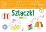Szlaczki Zeszyt 2