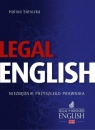 Legal English Sierocka Halina