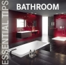 Essential Tips - Bathroom
