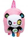 Plecak Panda (DD 89443)