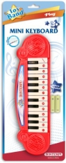 Bontempi Play Keyboard
