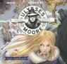 Ulysses Moore 10 Lodowa kraina  (Audiobook) Baccalario Pierdomenico