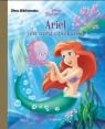 Złota biblioteczka. Ariel jest moją opiekunką