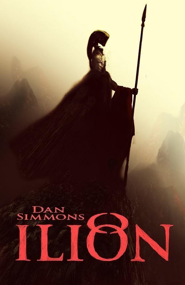 Ilion Simmons Dan