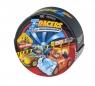 T-Racers - Turbo Wheel mix wzorów