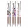 Długopis żelowy Sweet (437868) mix