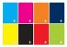 Zeszyt A5 96 # UV one color