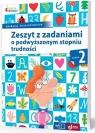 Owocna edukacja SP 2 Zeszyt z zadaniami MAC Beata Sokołowska, Katarzyna Grodzka