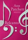 Belcanto Ann Patchett