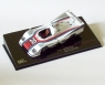 Porsche 936 #20 G. van Lennep