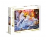 Puzzle 1500: High Quality Collection - Wild Unicorns (31805)