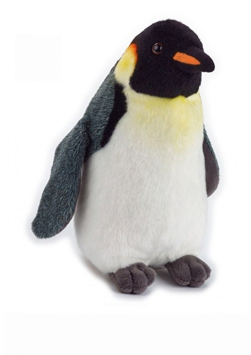 Plusz Basic Pingwin (770843)