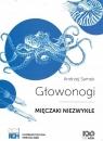 Głowonogi - mięczaki niezwykłe Andrzej Samek