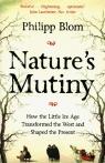 Nature's Mutiny Blom Philipp