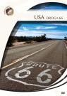 USA Droga 66 (Podróże marzeń)
