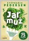 Jarmuż Wszystko, co musisz wiedzieć o najbardziej odżywczym warzywie na Pedersen Stephanie