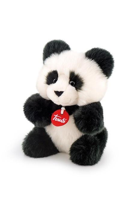 Maskotka Trudi Pluszowa Panda (006-29005)