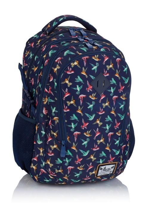 Plecak młodzieżowy HS-45