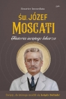 Św. Józef Moscati