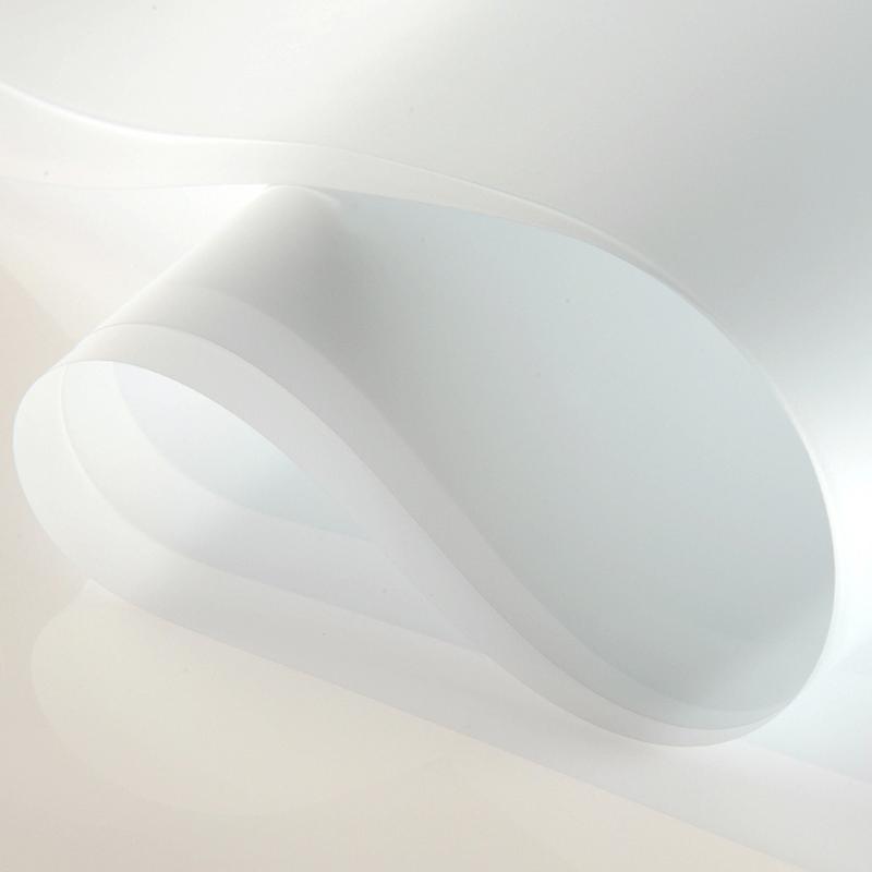 Kalka kreślarska A4 / 30 k. do ręcznego rysunku technicznego