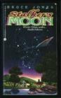 Stalker's Moon Bruce Jones