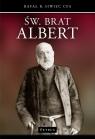 Święty Brat Albert Siwiec Rafał