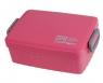 Coolpack - Snack - Śniadaniówka - Pink (93439CP)