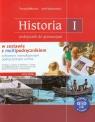 Podróże w czasie 1 Historia podręcznik z multipodręcznikiem
