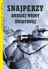 Snajperzy Drugiej Wojny Światowej (wyd.5)