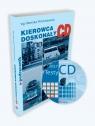 Kierowca doskonały CD Podręcznik kierowcy+ CD Henryk Próchniewicz