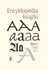 Encyklopedia książki