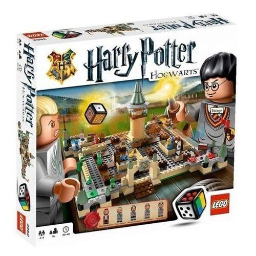 Harry Potter hogwarts  (3862)