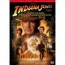 Indiana Jones i Królestwo Kryształowej Czaszki (Uszkodzone opakowanie)