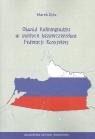 Obwód Kaliningradzki w polityce bezpieczeństwa Federacji Rosyjskie