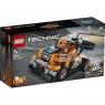Lego Technic: Ciężarówka wyścigowa (42104) Wiek: 7+