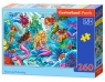 Puzzle 260: Mermaid Meeting (B-27439)