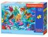 Puzzle 260: Mermaid Meeting (B-27439)
