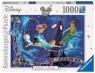 Puzzle 1000: Walt Disney. Piotruś Pan (19743)