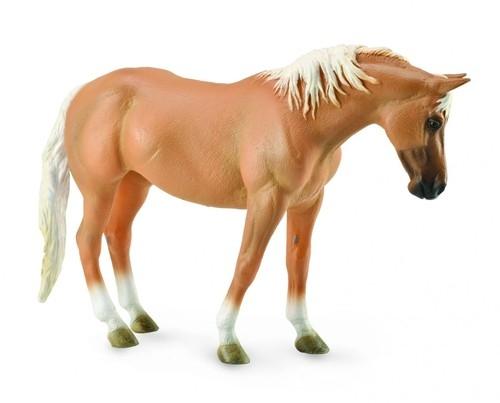 Koń quarter mare (88843)